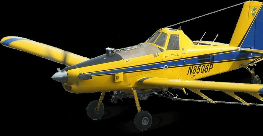 The AT-802